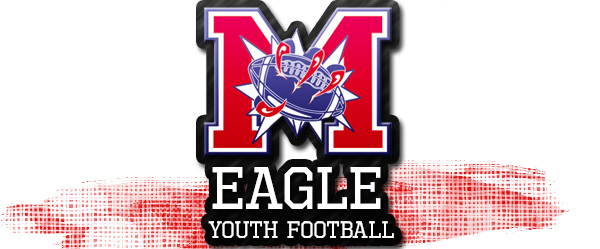 Messalonskee Youth Football