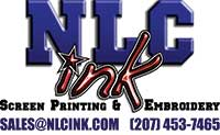 NLC Ink